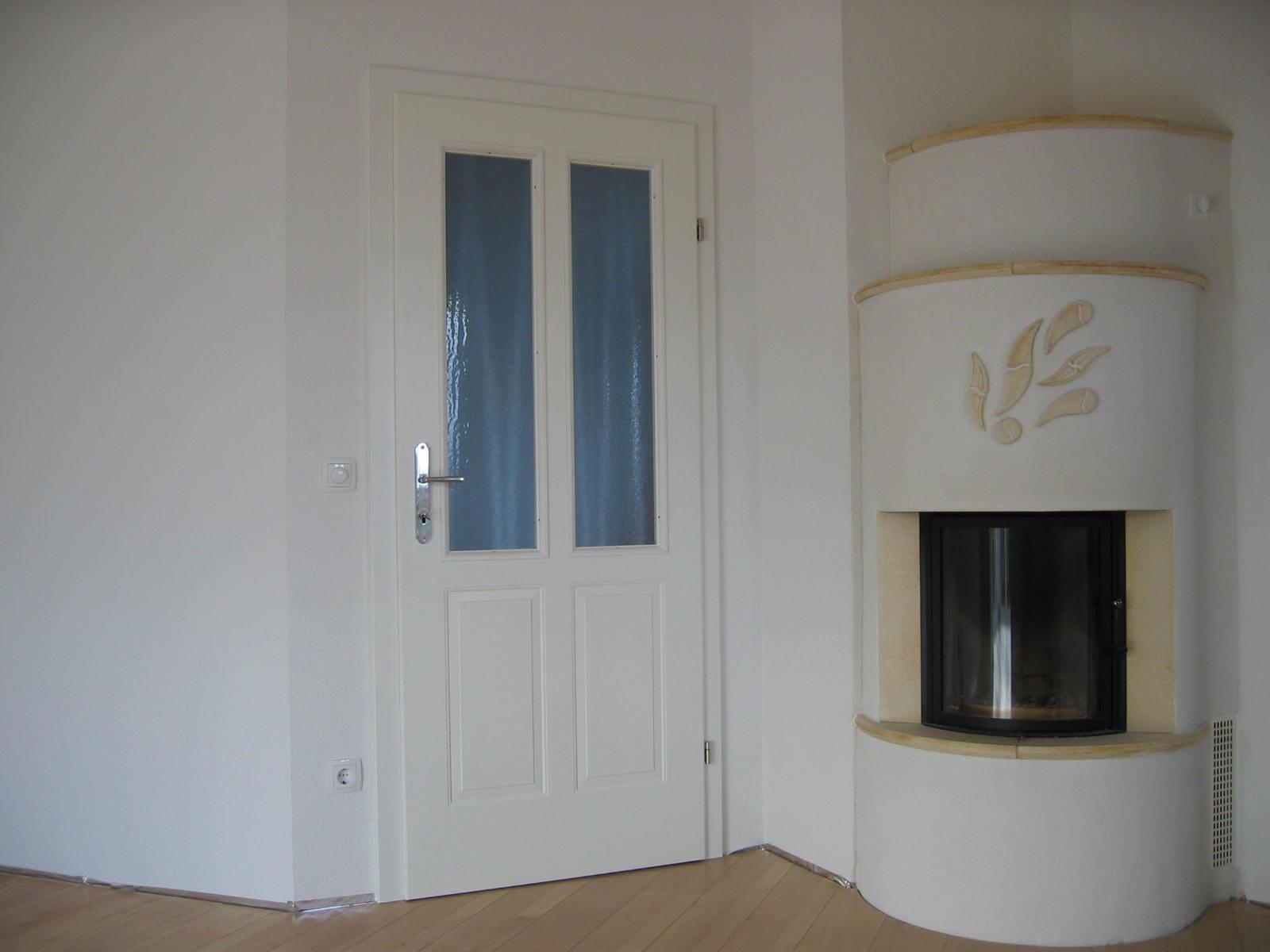 andreas jagersberger t ren. Black Bedroom Furniture Sets. Home Design Ideas