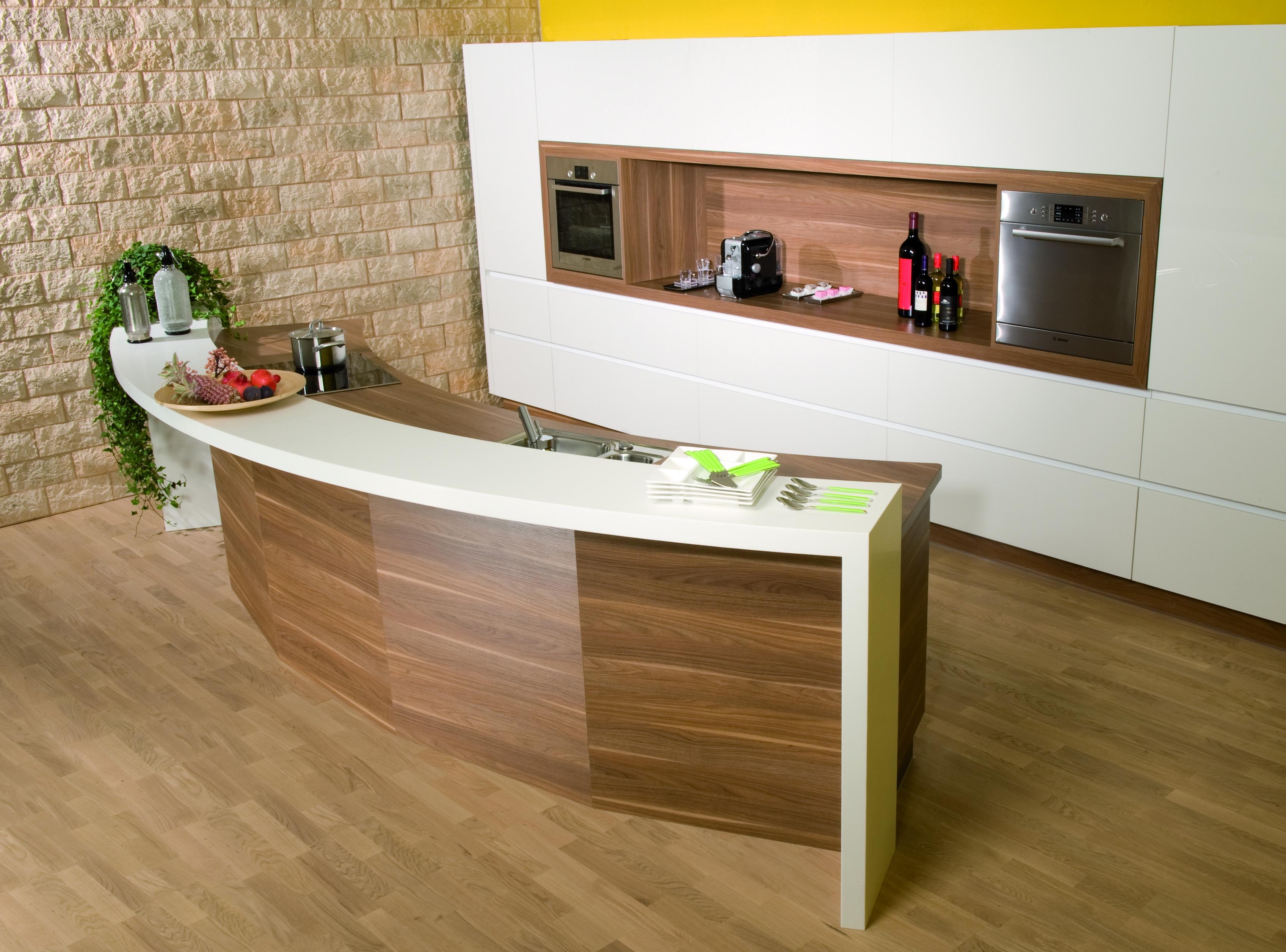 andreas jagersberger m bel. Black Bedroom Furniture Sets. Home Design Ideas